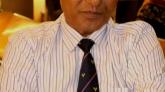 ড. এস এ মুতাকাব্বির মাসুদ : সমকালিন সাহিত্যের এক দীপ্র দ্যুতি