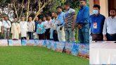 এজি ফ্যানের এসটিএ অ্যাওয়ার্ড 'ঢাকা-লন্ডন-ঢাকা' এয়ার টিকেট জিতেছে 'লাইট হাউস'