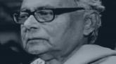 মহান মুক্তিযুদ্ধের অন্যতম সংগঠক কমরেড অজয় রায়ের ৫ম মৃত্যুবার্ষিকী কাল