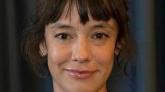 জলবায়ু পরিবর্তন মোকাবেলায় বাংলাদেশকে সহায়তা দেবে সুইডেন : রাষ্ট্রদূত আলেক্সান্ডার বার্গ ভন লিন্ডে