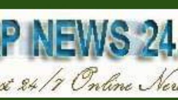 ২৫ অক্টোবর অারপি নিউজের ৯ম বর্ষপূর্তি
